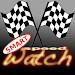 SmartSpeedWatch Icon