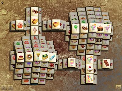 Mahjong Skies v1.6