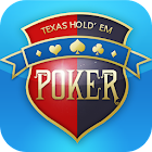 Poker Italia HD icon