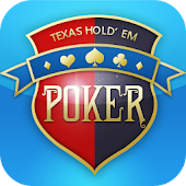 Poker Italia HD