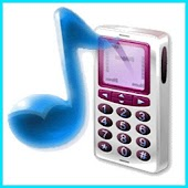 MP3 Ringtone DIY