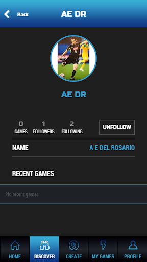 玩社交App|Sportevate免費|APP試玩