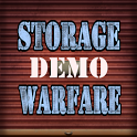 Storage Warfare Demo icon