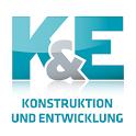 Konstruktion & Entwicklung icon