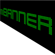 MiBanner 3.50 Icon