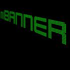 MiBanner icon