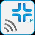 RadTag™ icon
