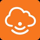 有声‧云(Audio Cloud) icon