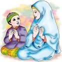 Kumpulan Doa Islam icon