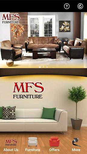 MFS Furniture Warehouse