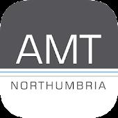 AMT Northumbria Accountants