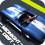 Midnight Drift 1.1 Apk