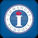 Immanuel Schools