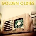 Oldies Pop RADIO icon