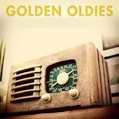 Oldies Pop RADIO