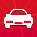 Grünzweig Automobile