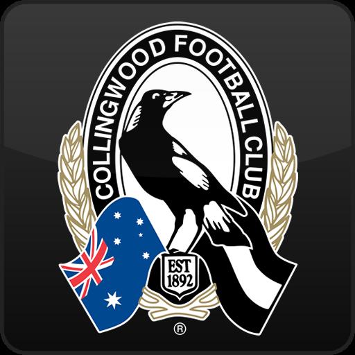 Collingwood Official App