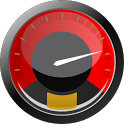 Redline News icon
