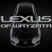 Lexus of Wayzata