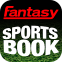 Fantasy Sportsbook icon