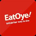 EatOye -Pakistan Food delivery icon