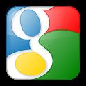 Google Service icon