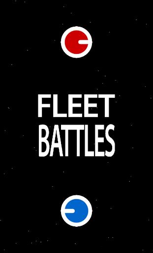 Fleet Battles