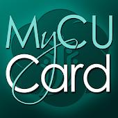CUHawaii FCU MyCU Card