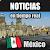 Mexico en tiempo real file APK Free for PC, smart TV Download