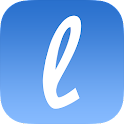 Leloca icon