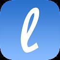 Leloca icon