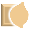 Hawaiian Macadamia icon