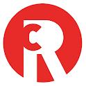 Regio College icon