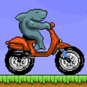 Race game - Shark Speed racing - Android Apps on Google Play300