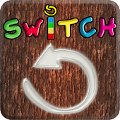 Tap to switch! Free tap game