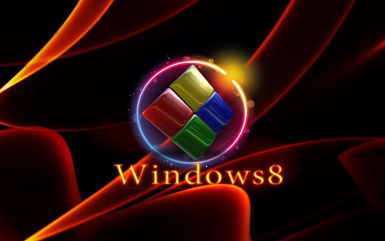 Тэги windows обои обои windows live windows 8 lumia