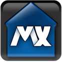 MXHome Launcher 3.1.8 icon