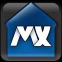 MXHome Launcher 3.1.8 icon