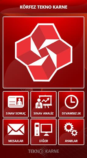想自學Android APP開發,請問有推薦的入門書嗎? - iT邦幫忙::IT知識分享社群