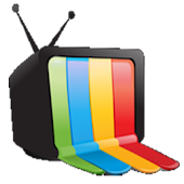 Download Watch TV Channels APK on PC