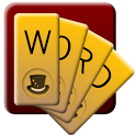 Word Game / Word Juggler icon