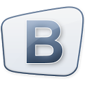 BeamYourScreen icon