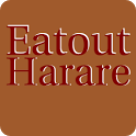 Zimbabwe Restaurants icon