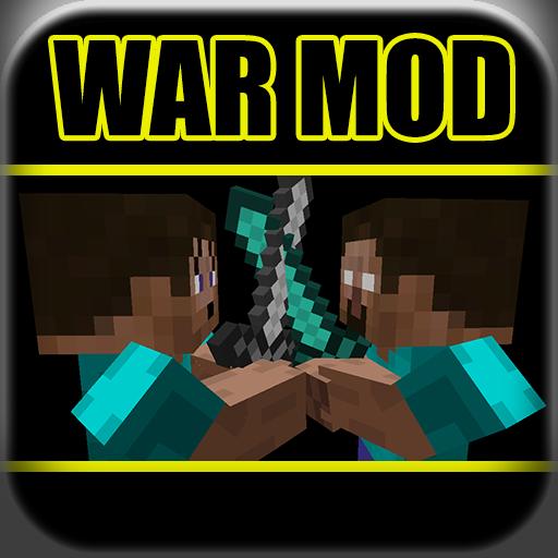 WAR MOD