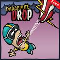 Parachute Drop Free icon