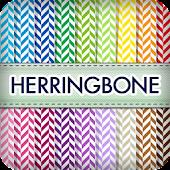 Herringbone Wallpapers