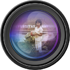 Simple Image Editor icon