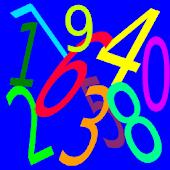 Iteration!Math Practice
