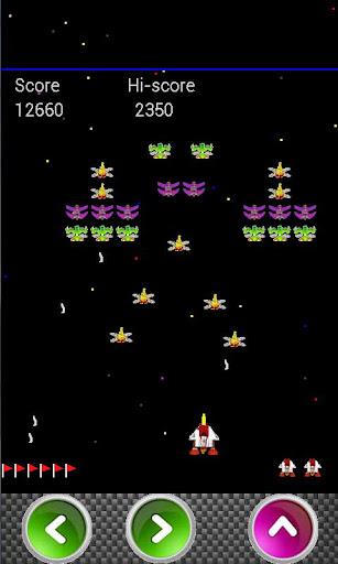 Alien Swarm  captures d'u00e9cran 1