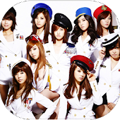 My Best SNSD Videos